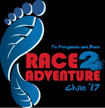 Race 2 Adventure